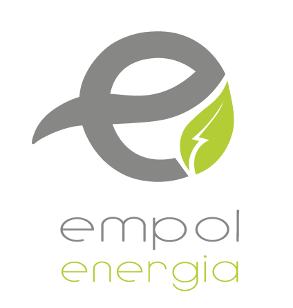EMPOL ENERGIA